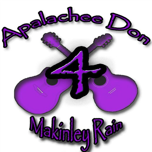 Apalachee Don