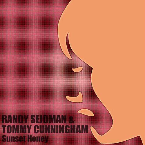 Randy Seidman