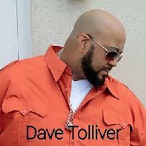Dave Tolliver