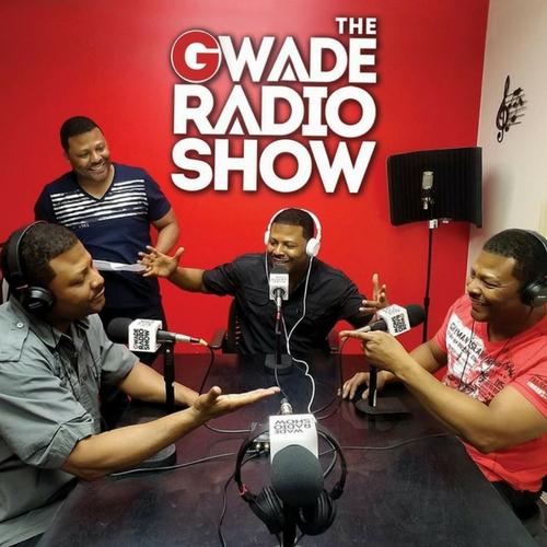 G-Wade Radio Show